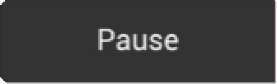 pauseshadow.png