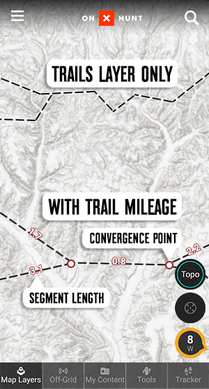 trail-layers-topo.png