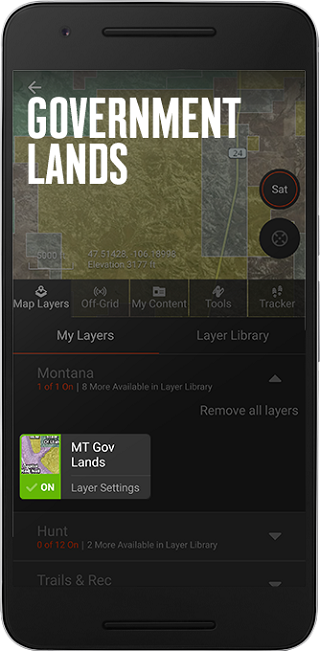 government-lands-layer1.png