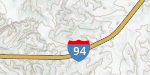 interstatetopo.png