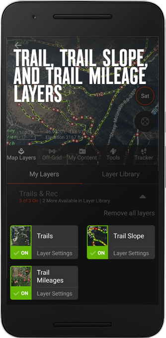 trails-layers.png