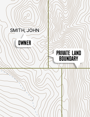 private-lands-chip.png