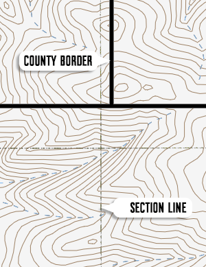 county-and-section-chip.png