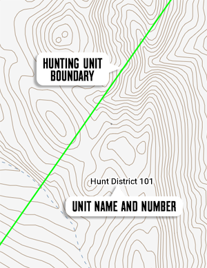 hunt-units-chip.png