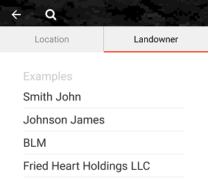 landowner-search.png