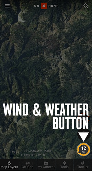 wind-weather-button.png