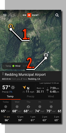 wind-weather-stations-callout.png