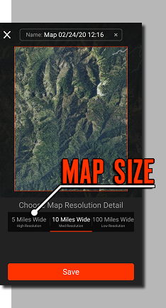 map-size-callout.png