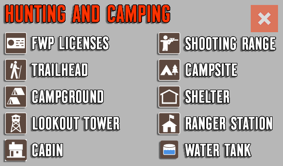 hiking-camping-recration-sites-legend-v2.png